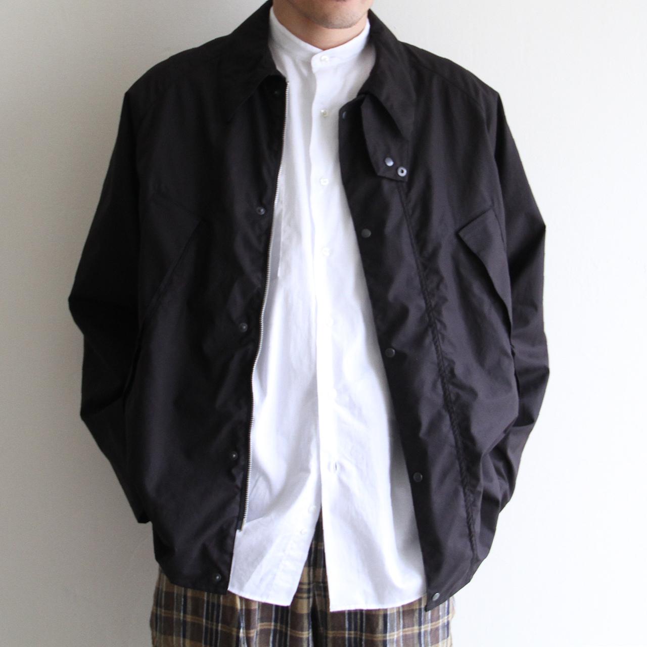 KAPTAIN SUNSHINE【 mens 】portage jacket