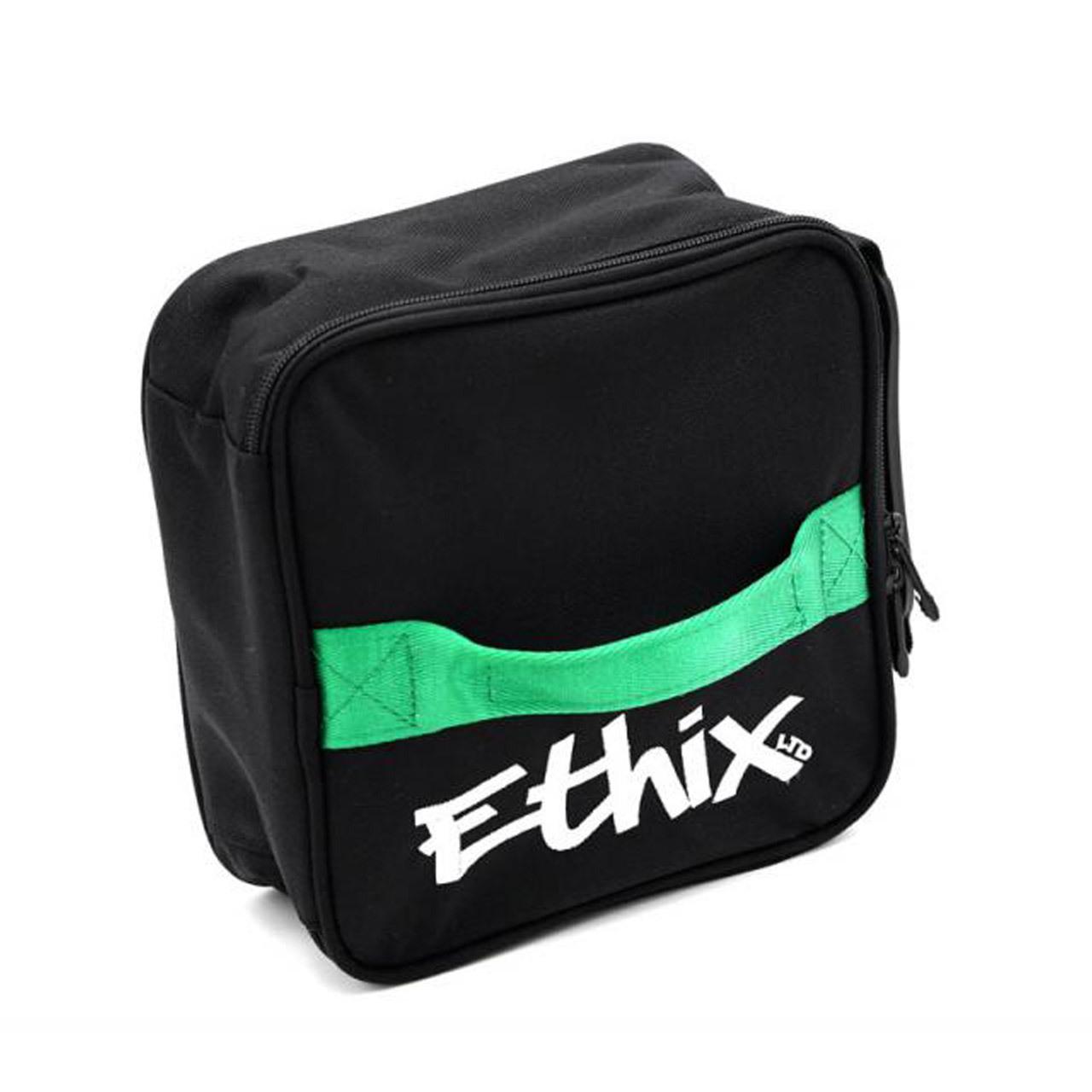 ETHIX トランスミッターバッグ V2