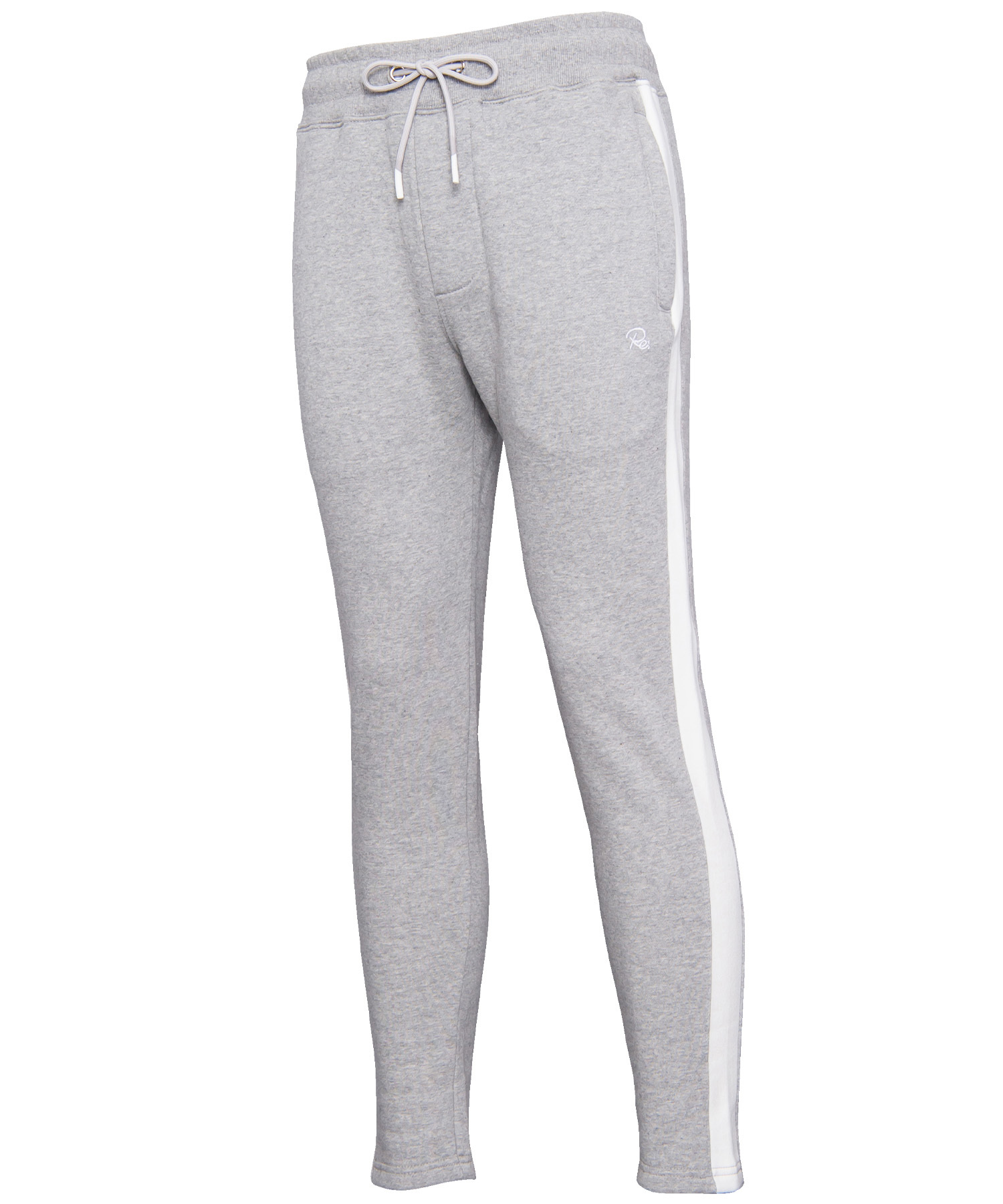 SIDE LINE SWEAT PANTS[REP086]