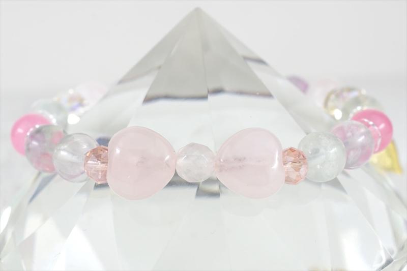 PinkBerry ピンクベリー - 画像2