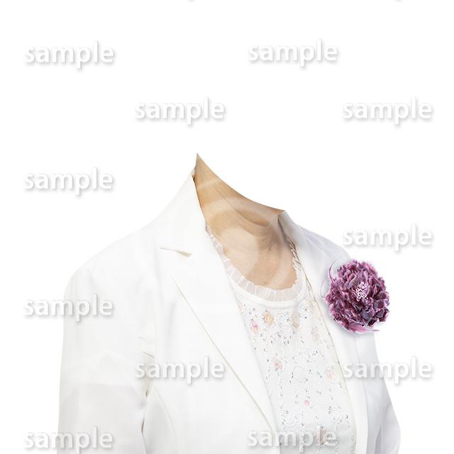 女性洋服 C101