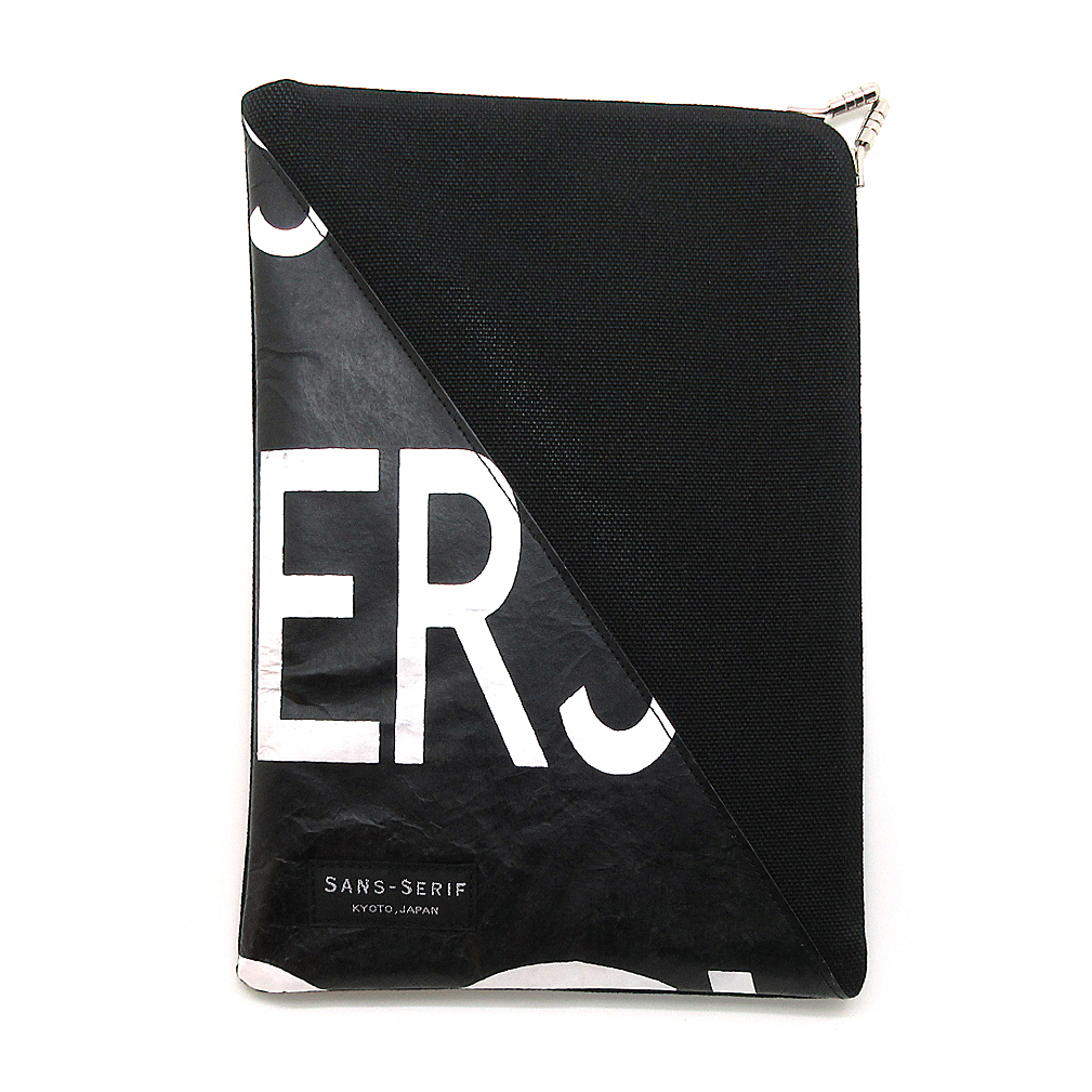 Ipad mini CASE / GIB-0014