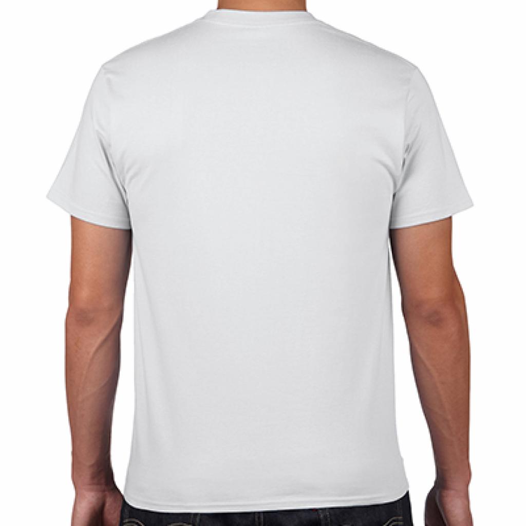 SAKURA_scratch marks/WHT/モノトーン【シンプルデザインTシャツ】©mayu_color.888