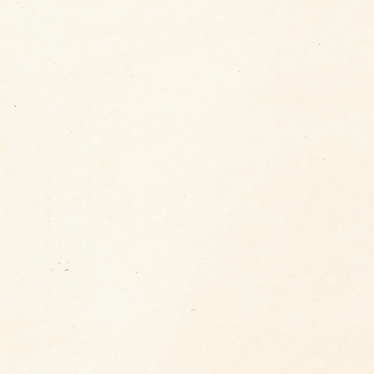 横野 半紙用紙 厚口