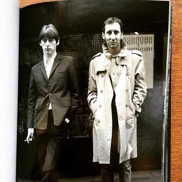 写真集「Made in the UK: The Music of Attitude 1977-1983」 - 画像3