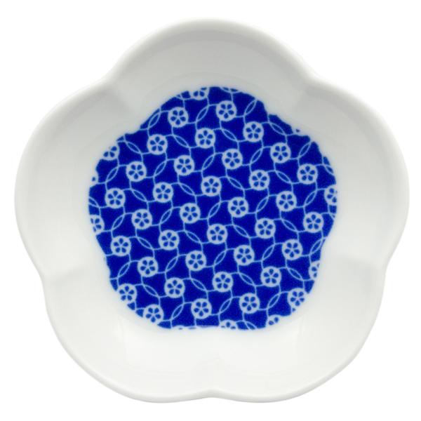 Wa MINAMO まめ皿