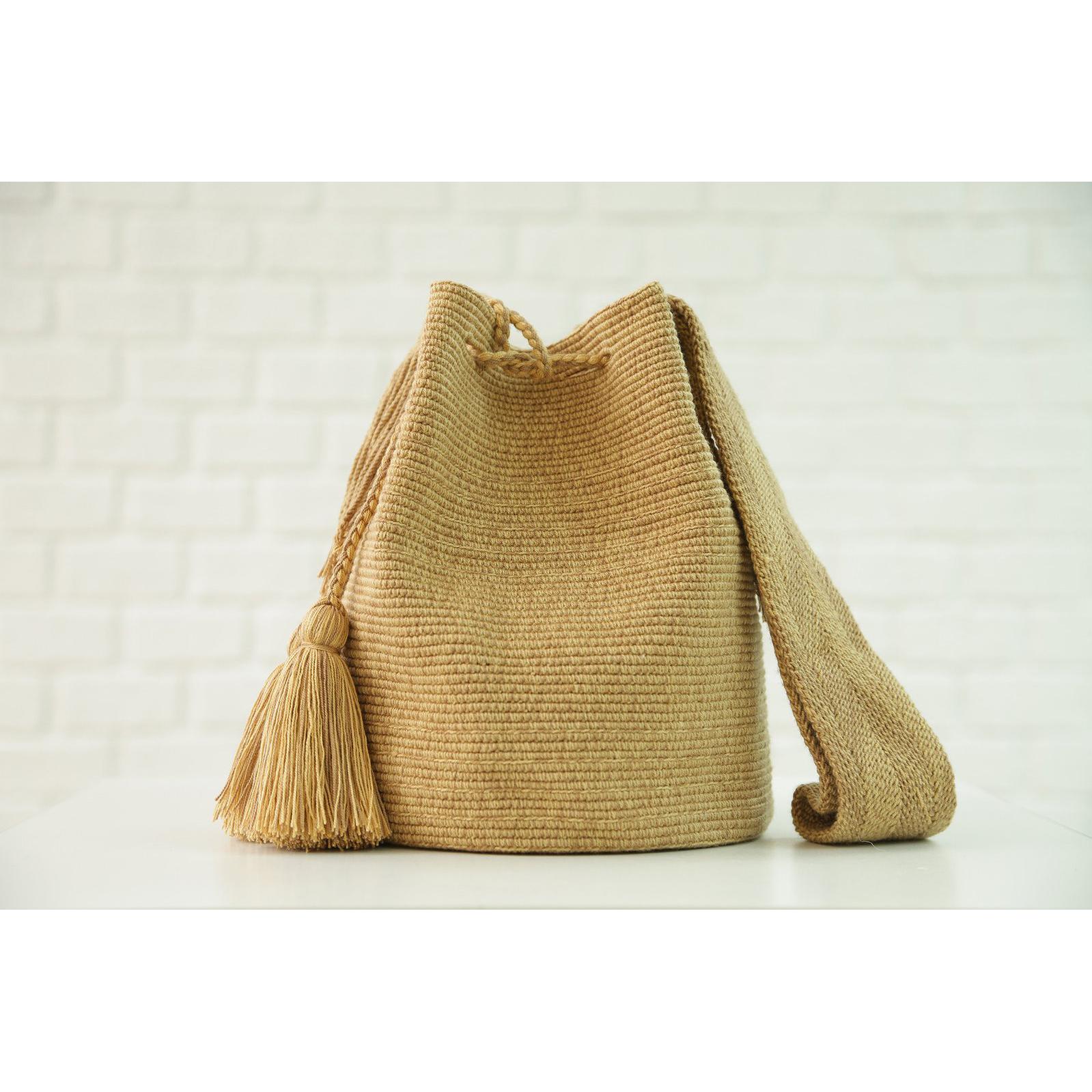 Chila Bags Flamenco Bag