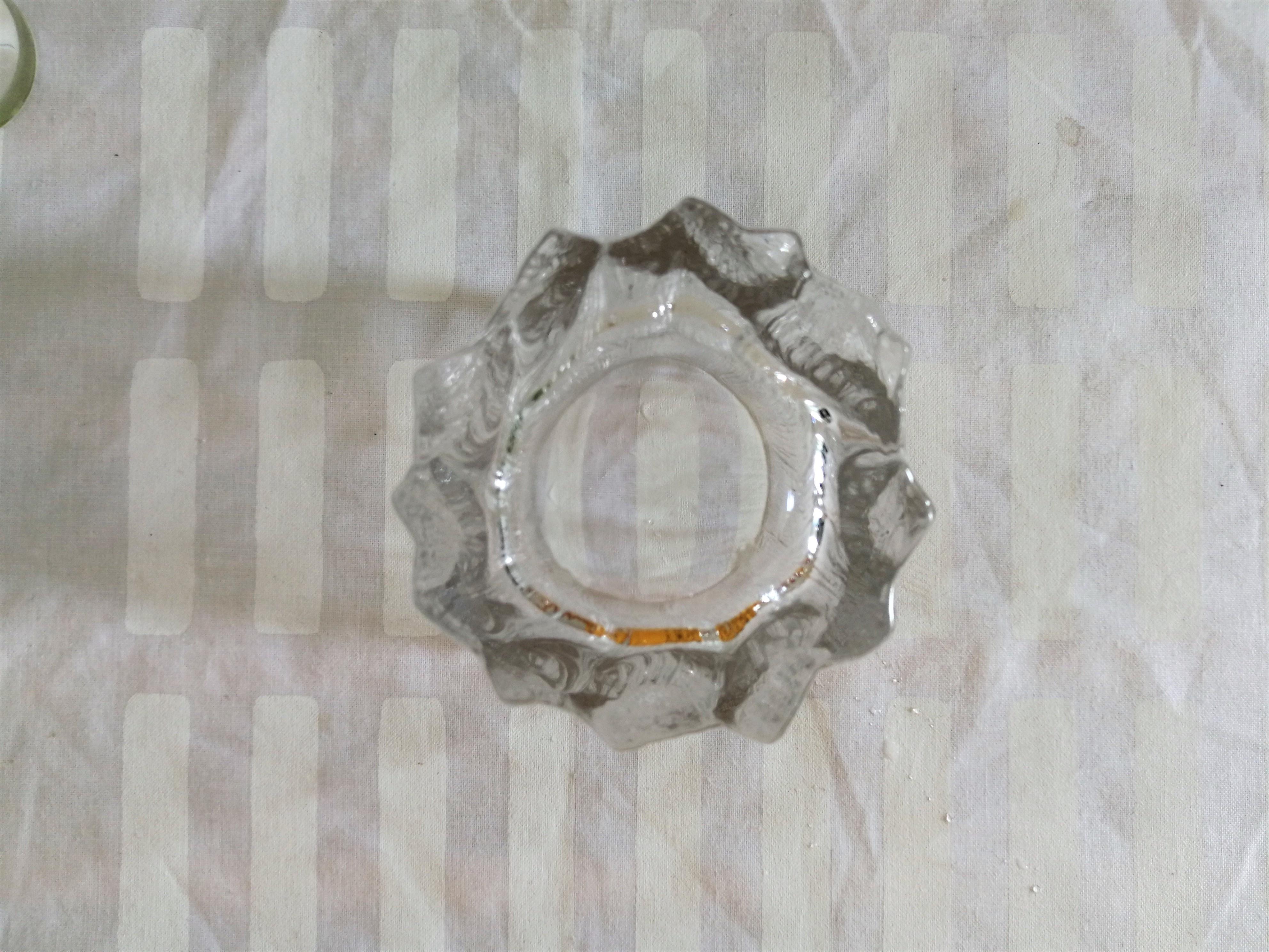 グラス / イッタラ ヴィンテージ / Kelo ケロ / ショートググラス (CL) #2