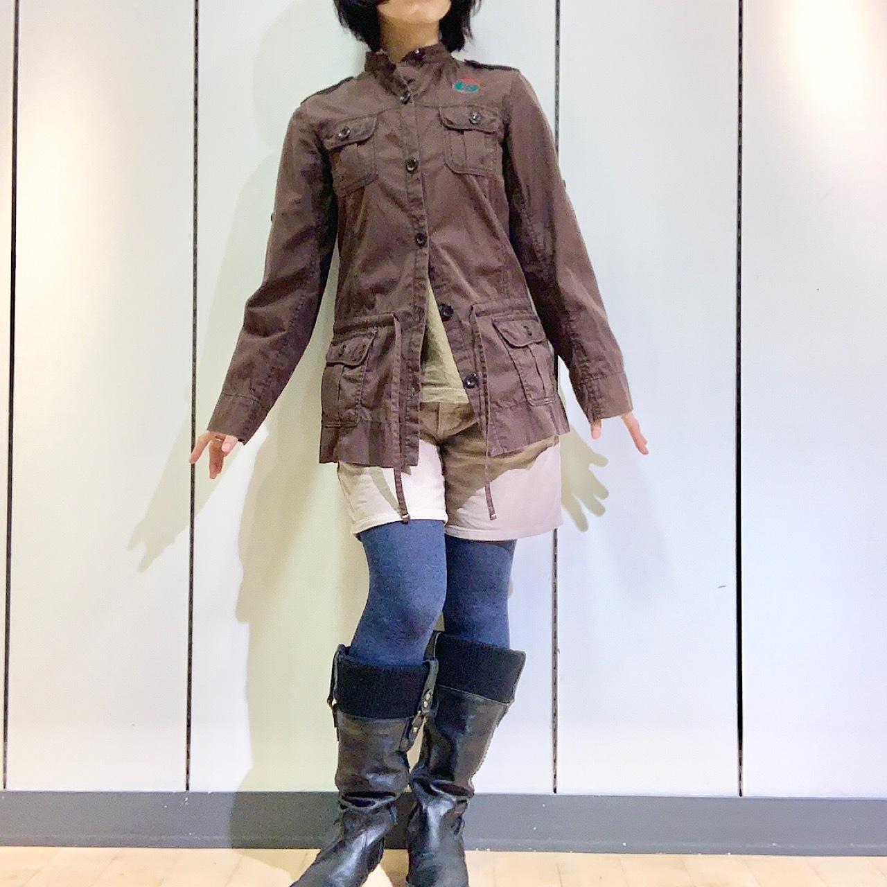drm-043 てんとう虫のジャケット