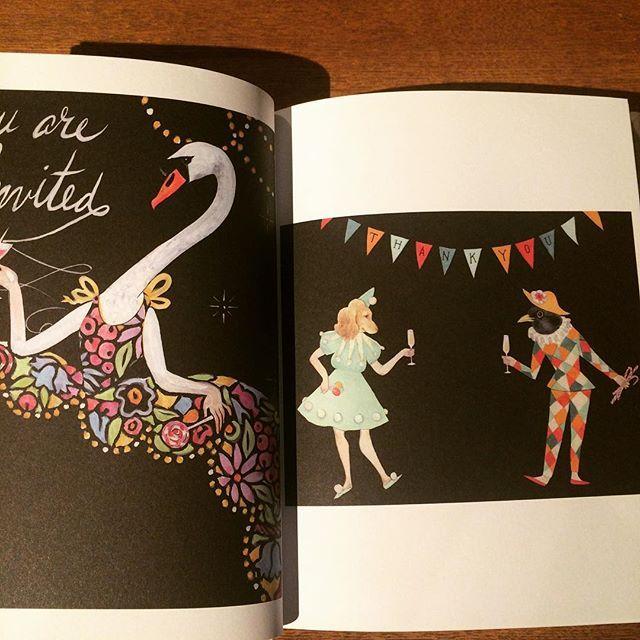 料理の本「The Vintage Sweets Book/Angel Adoree 」 - 画像3