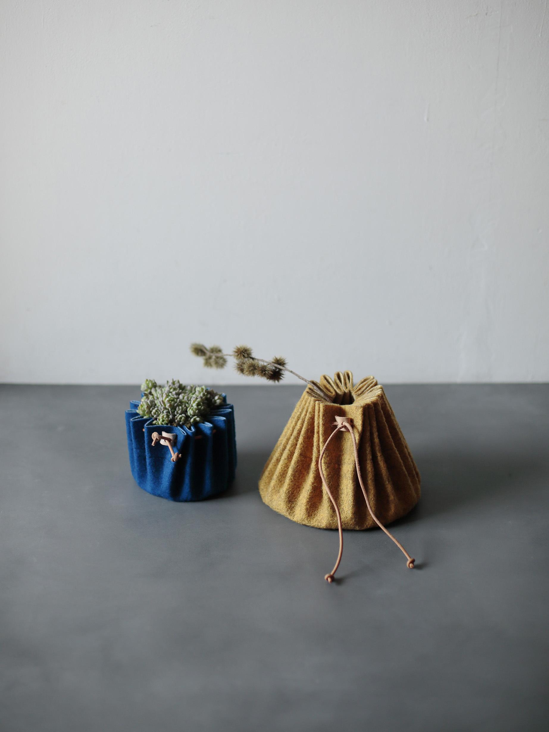Pollin M ブルー - 画像3