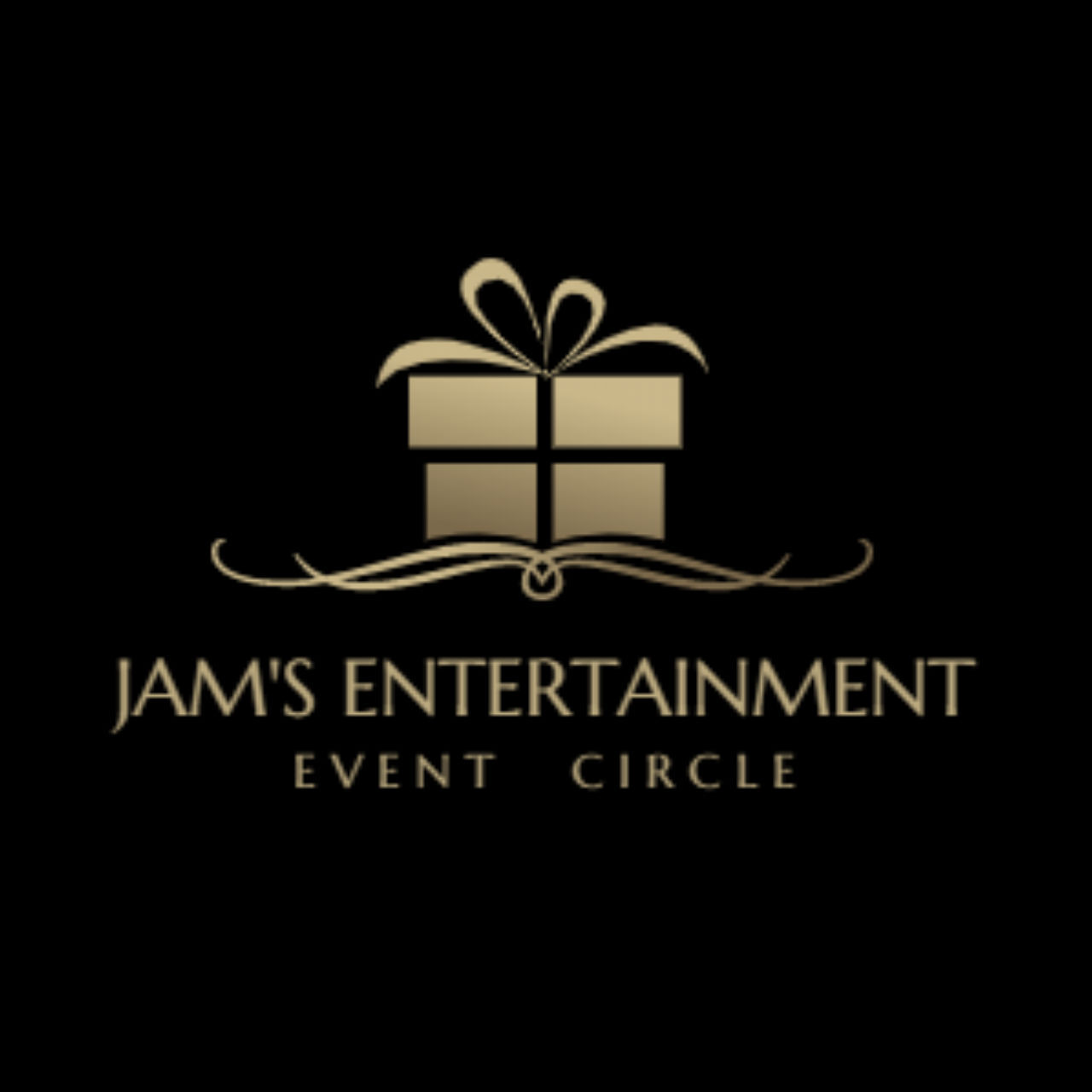 弊社運営のオンラインサロン JAM'S ENTERTAINMENT