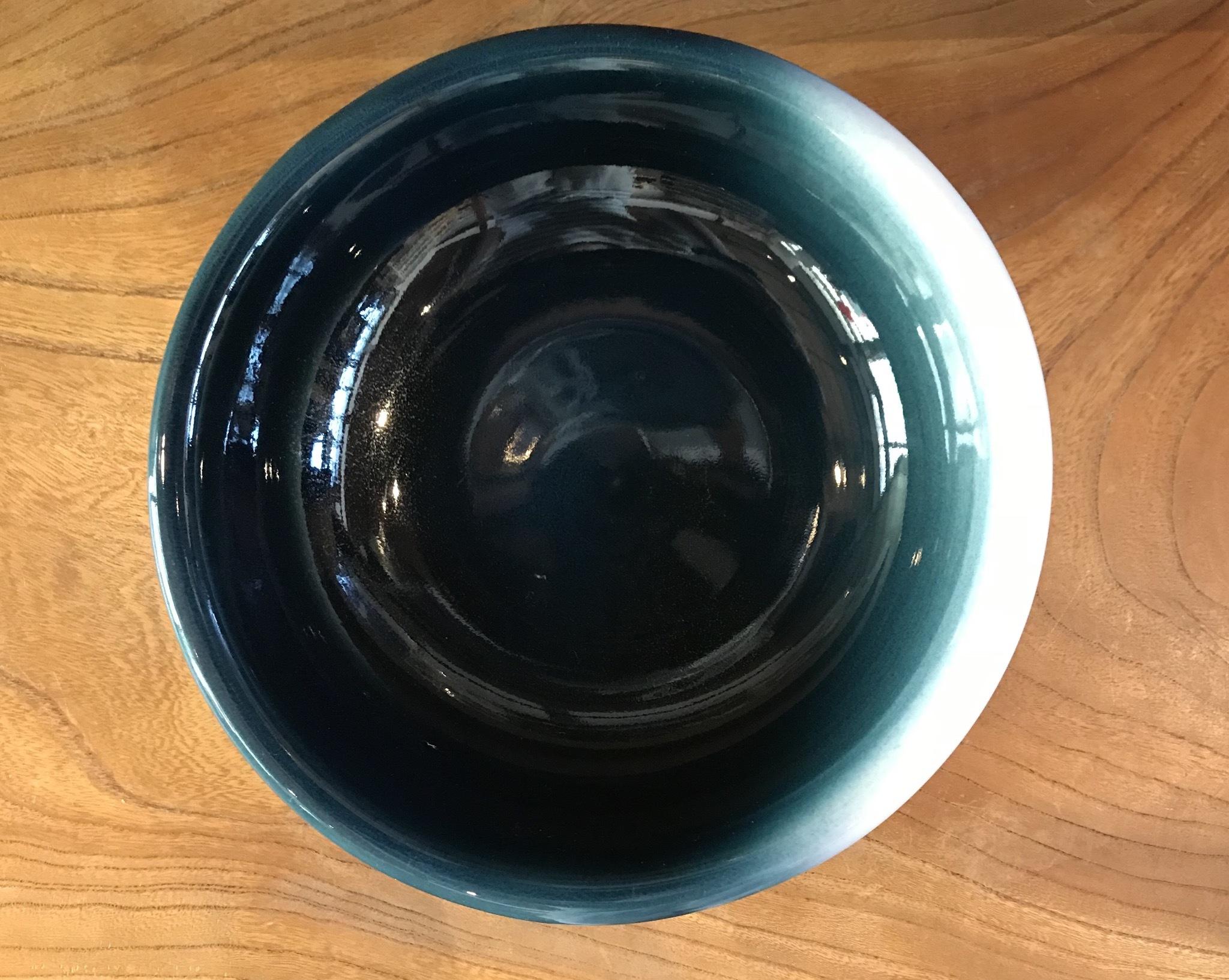 砥部焼 ヨシュア工房 深鉢
