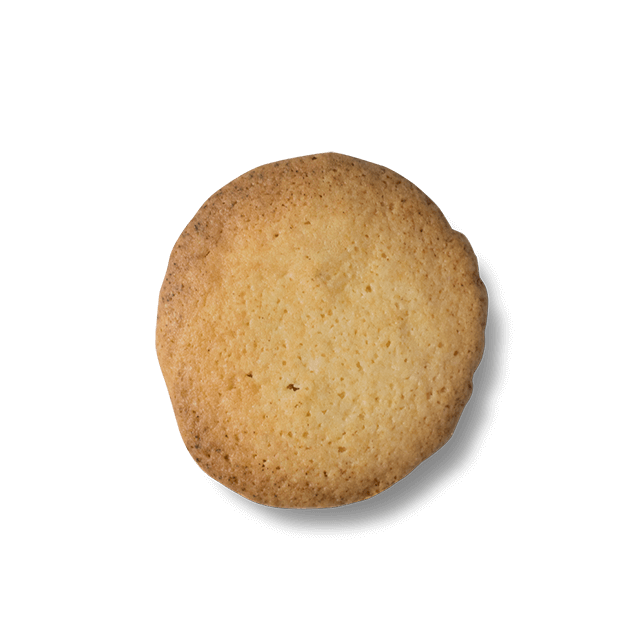 LINGON BUTTER COOKIE - 画像1