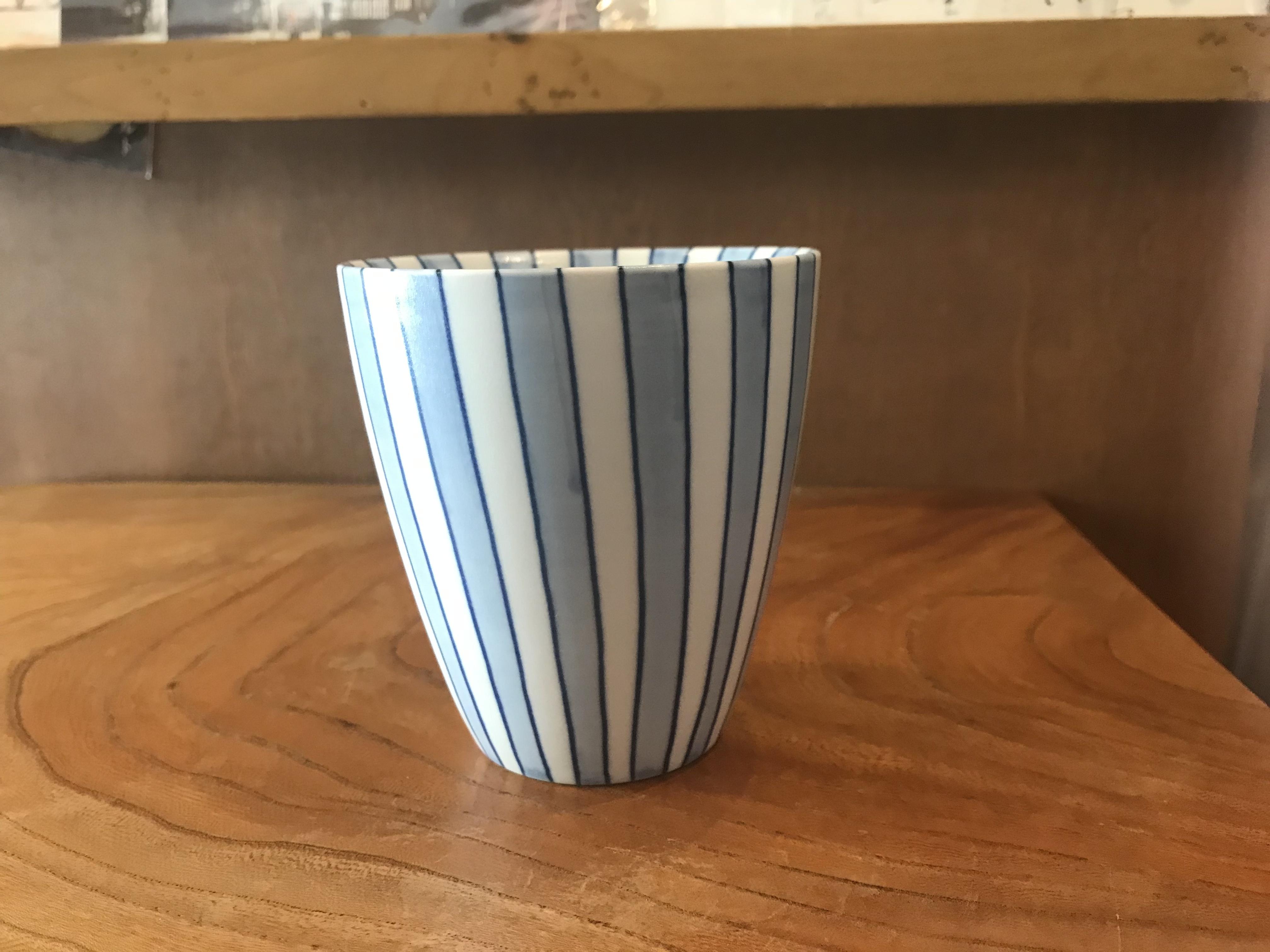 砥部焼 すこし屋 フリーカップ