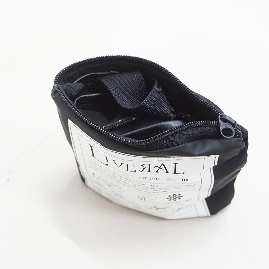 LIVERAL リヴェラル NAKI(M) (品番l4012)