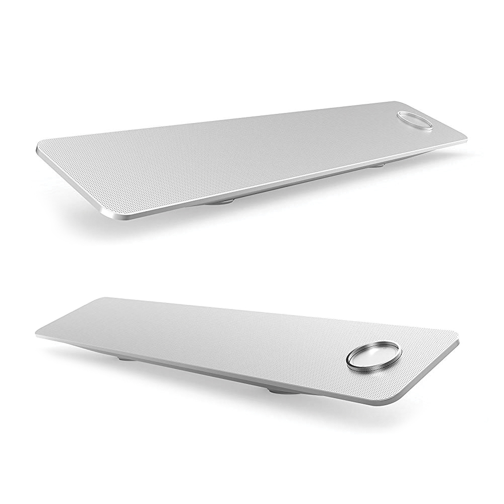 Sound Fidelity 590i PC用Bluetoothスピーカー