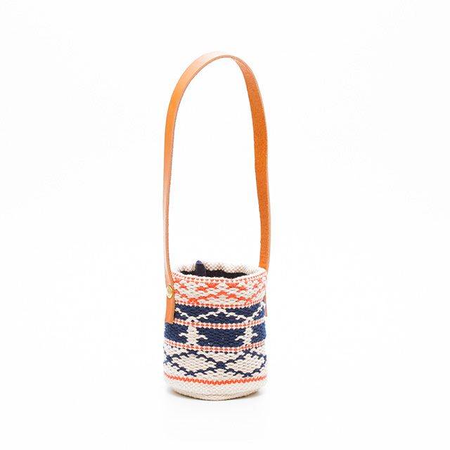 LIMONCHELLO HANGING BUCKET S TRICOLOR - 画像1