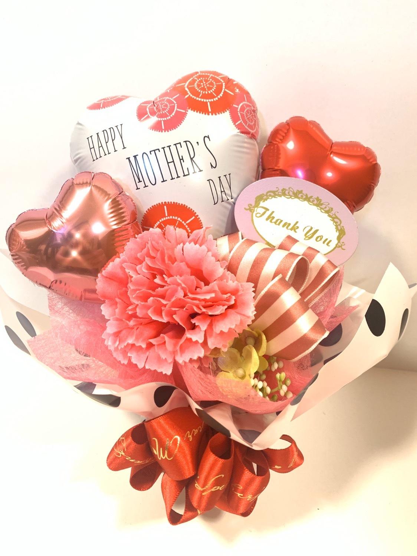 【Happymother'sday】ミニアレンジ