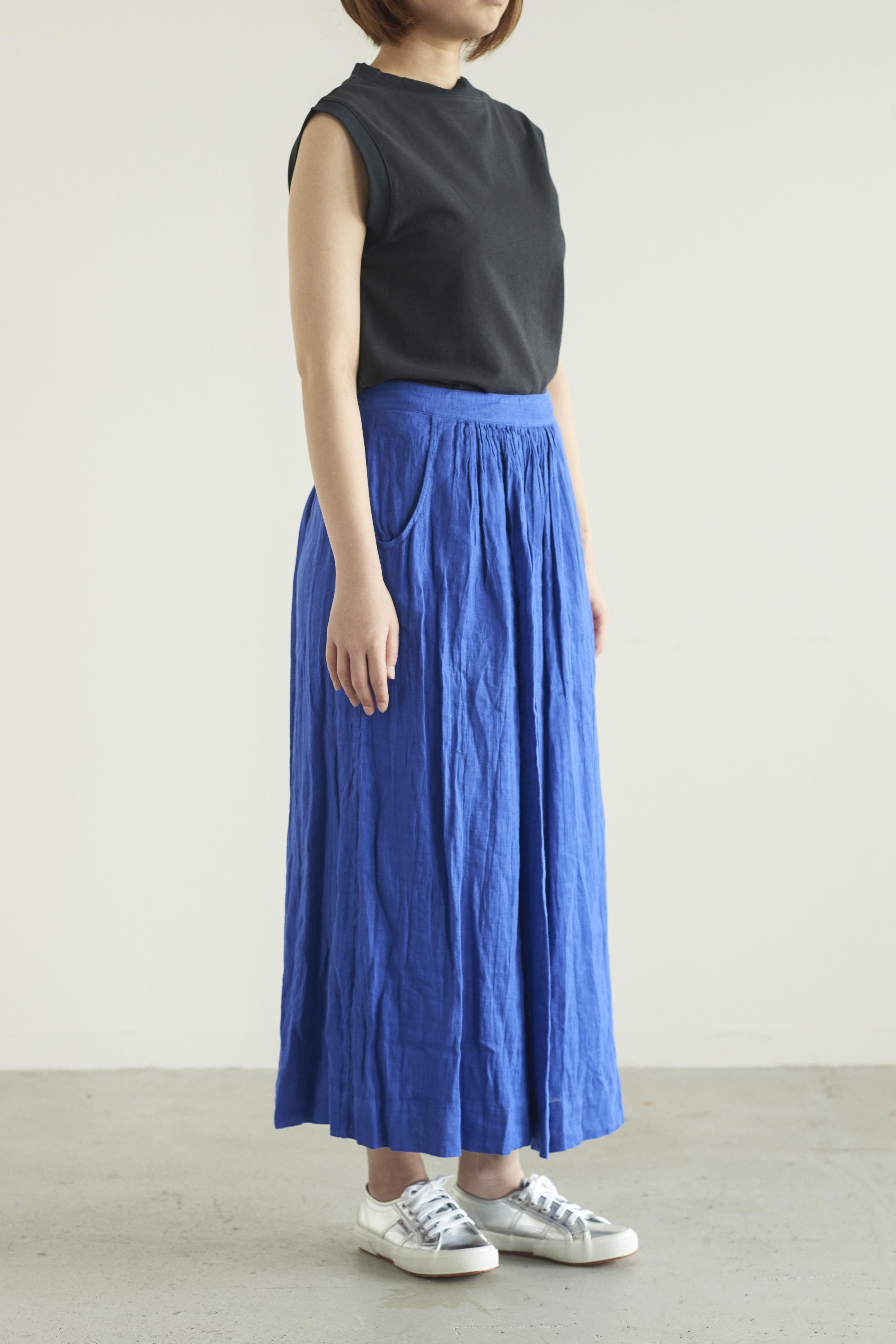 ZYGA skirt