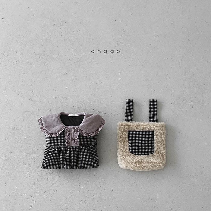 秋冬におすすめのファッション小物