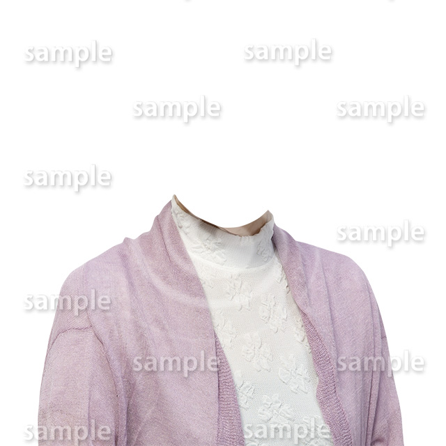 女性洋服 C131