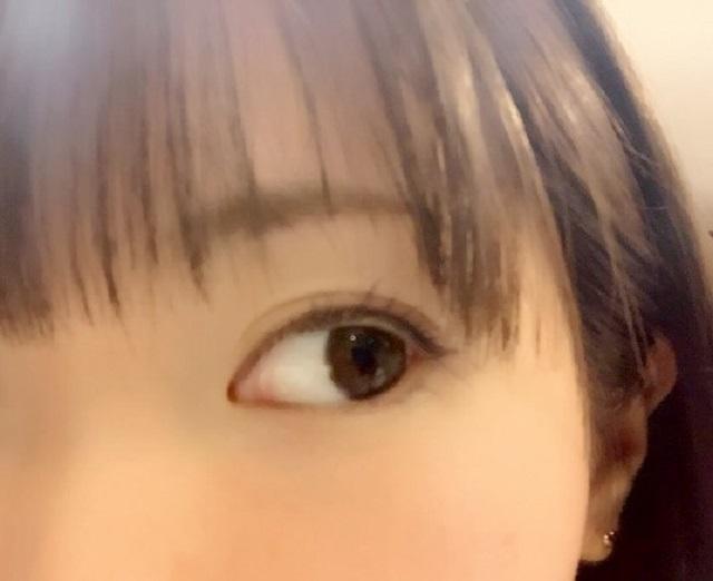 美容系サロン_まつ毛エクステンション施術業務委託基本契約書+個別契約書