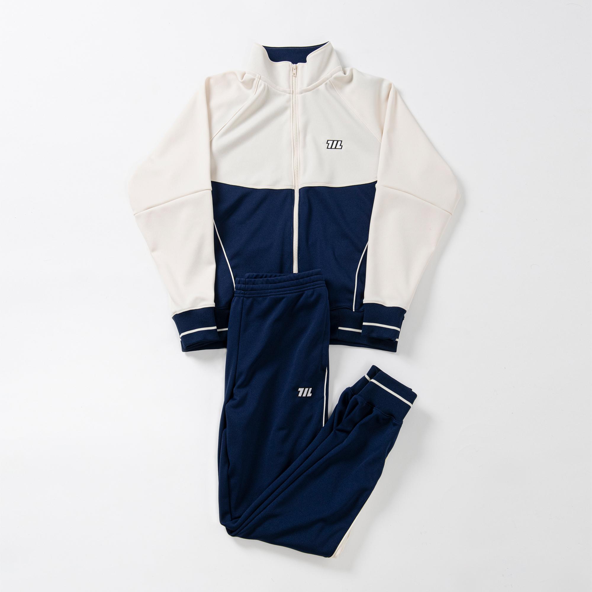 Original Jersey Premium (Blue)