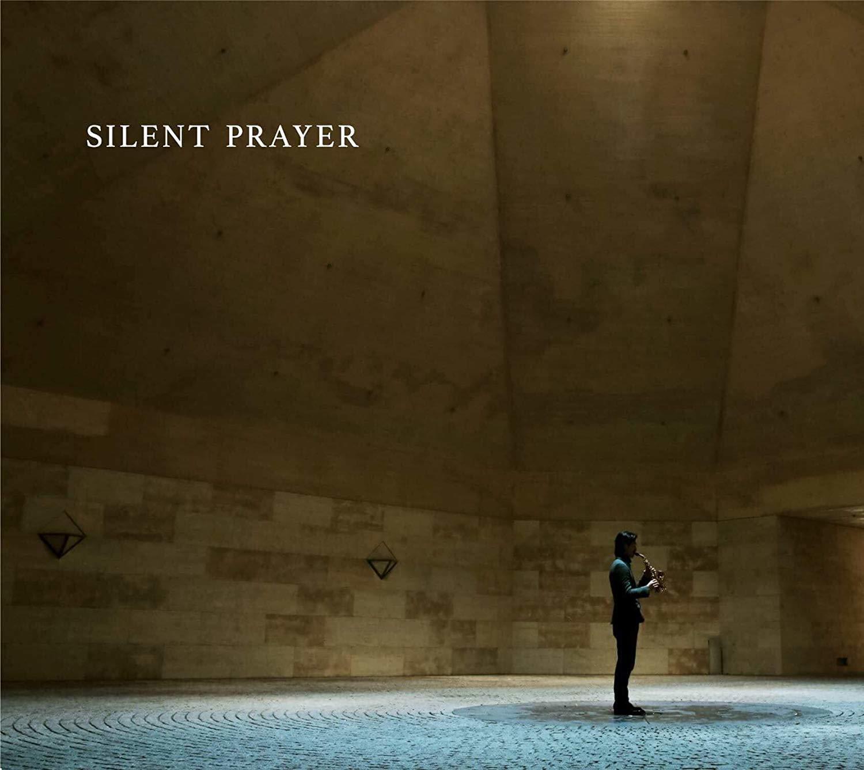 SILENT PRAYER | Akira Uchida