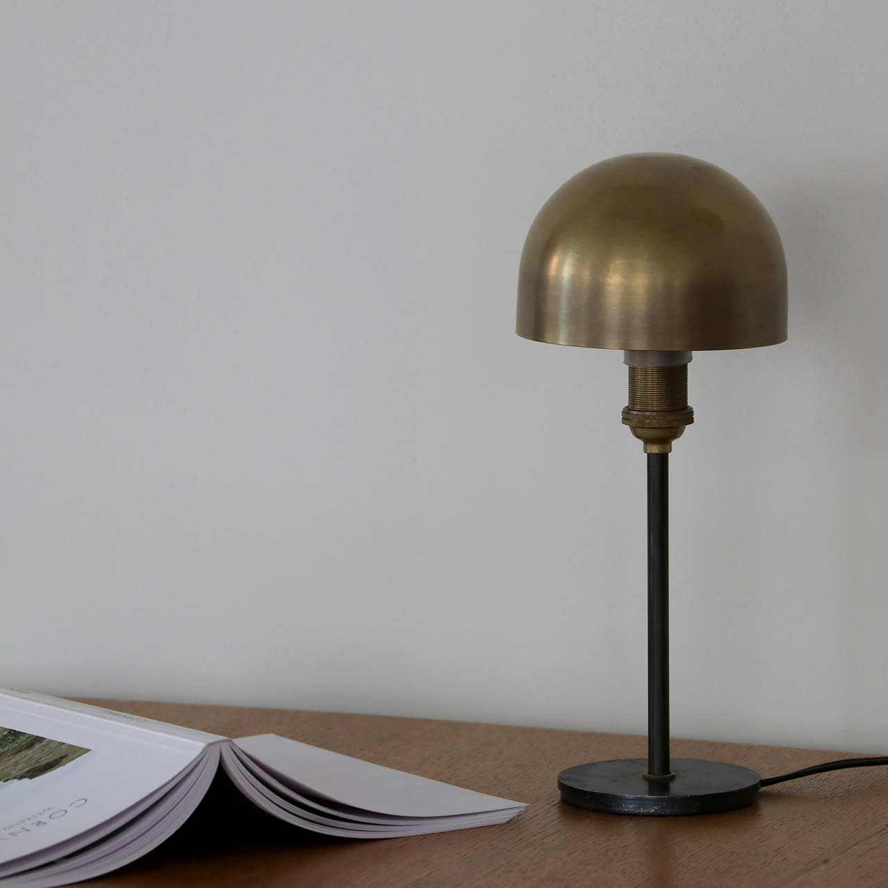 Mini Stand lamp
