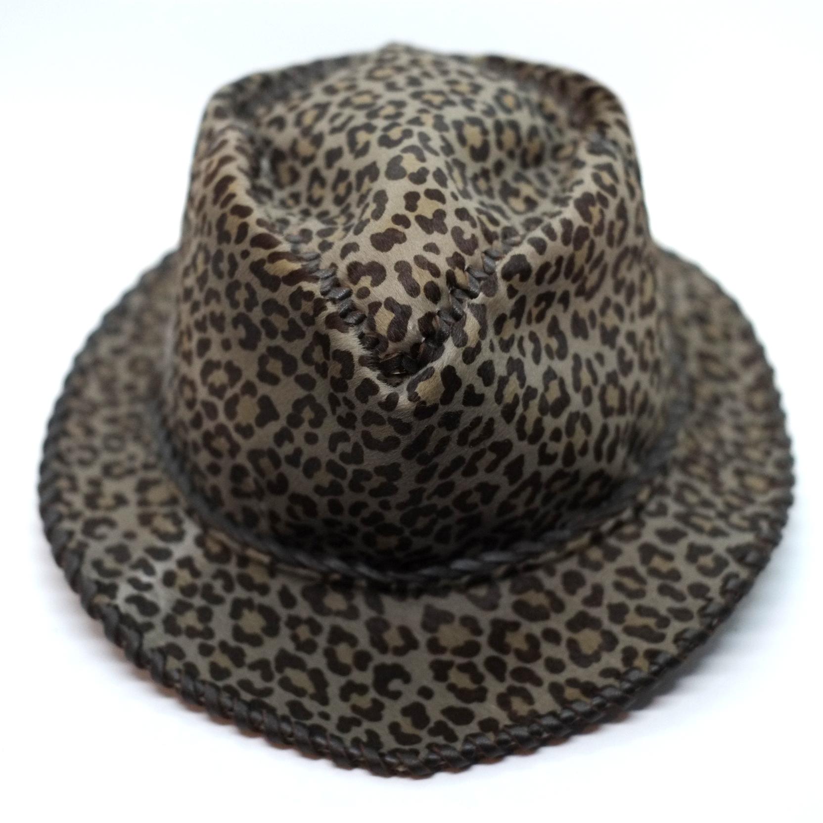 Bal-Hat-Neo レオパード 予約受付販売