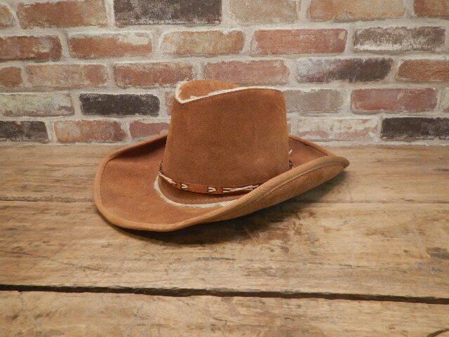 品番4353-2 帽子 / Hat 011