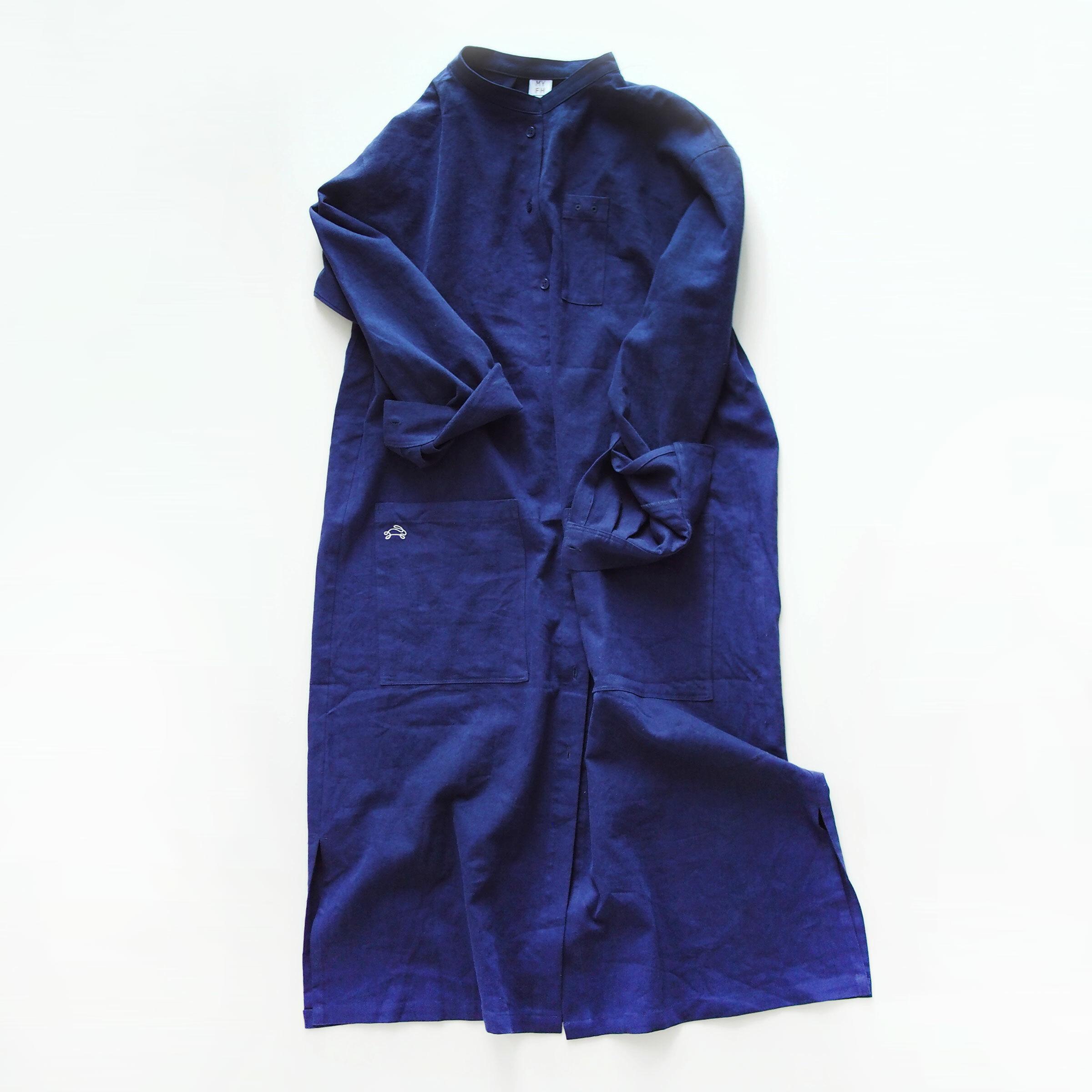 #文具の服