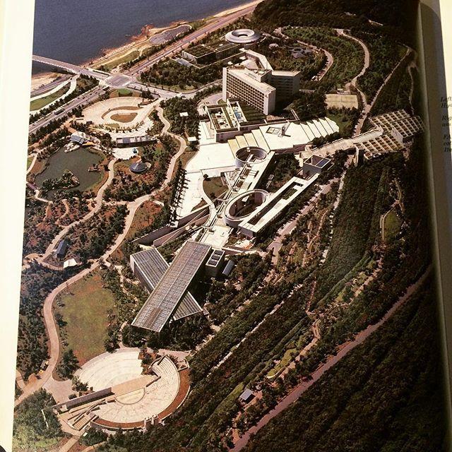 建築の本「Tadao Ando: 1995-2010」 - 画像2