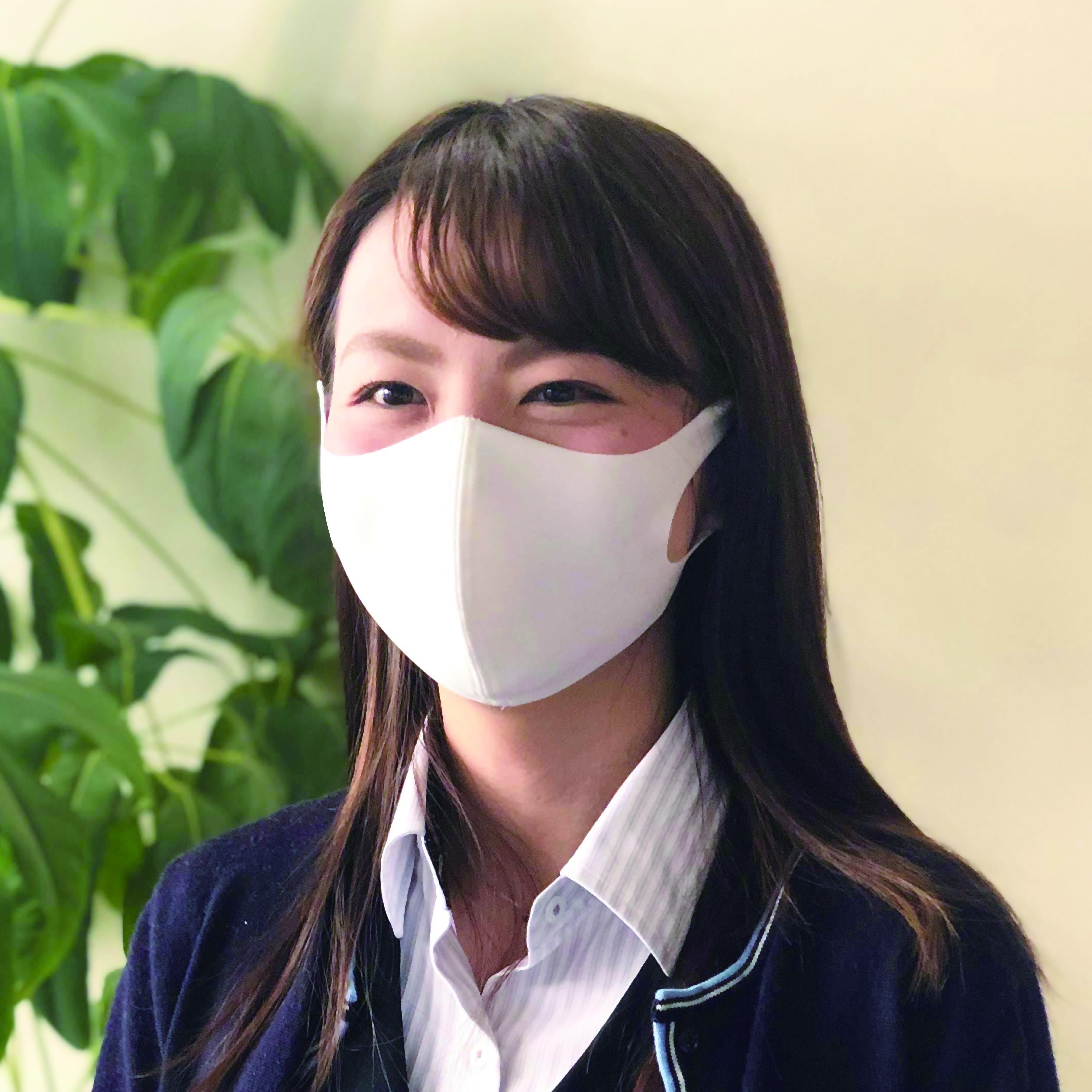 タクミバ マスク