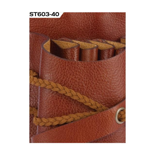 (ST603-40)シザーケース セレクト ST603-40