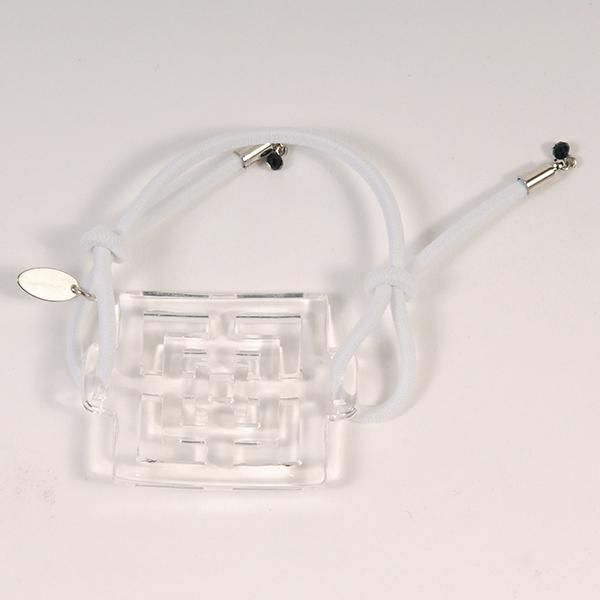 Joe19SM-04 clear box gom