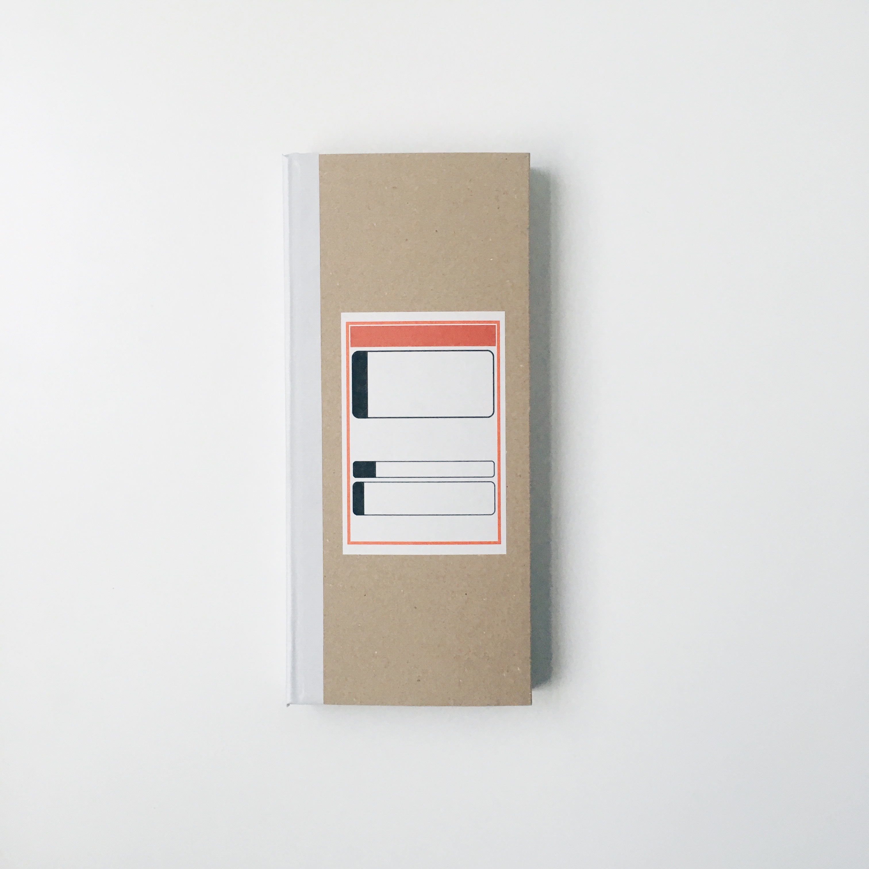 3PAIRS - WHITE 3PACK - 画像5