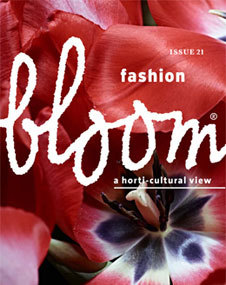 bloom ISSUE 21