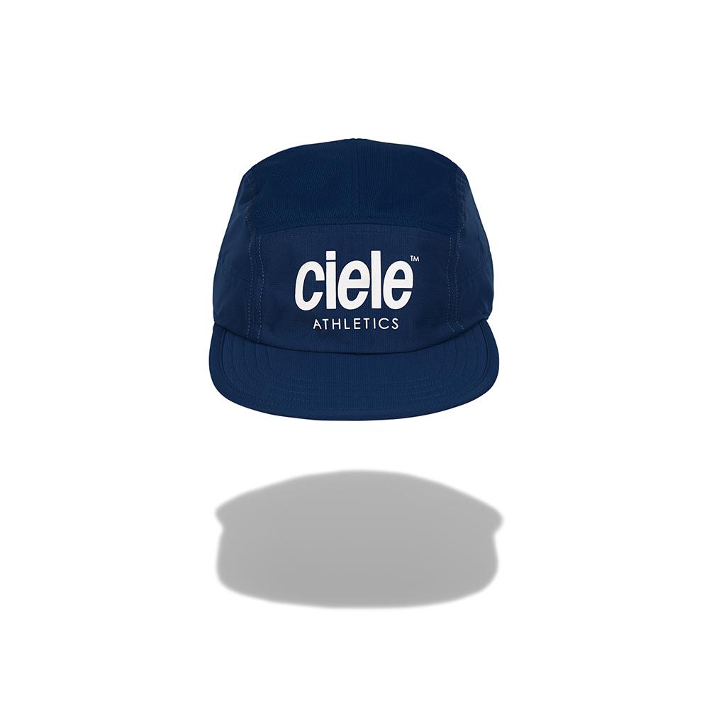 Ciele GoCap Athletics(Uniform)シエル ゴーキャップ