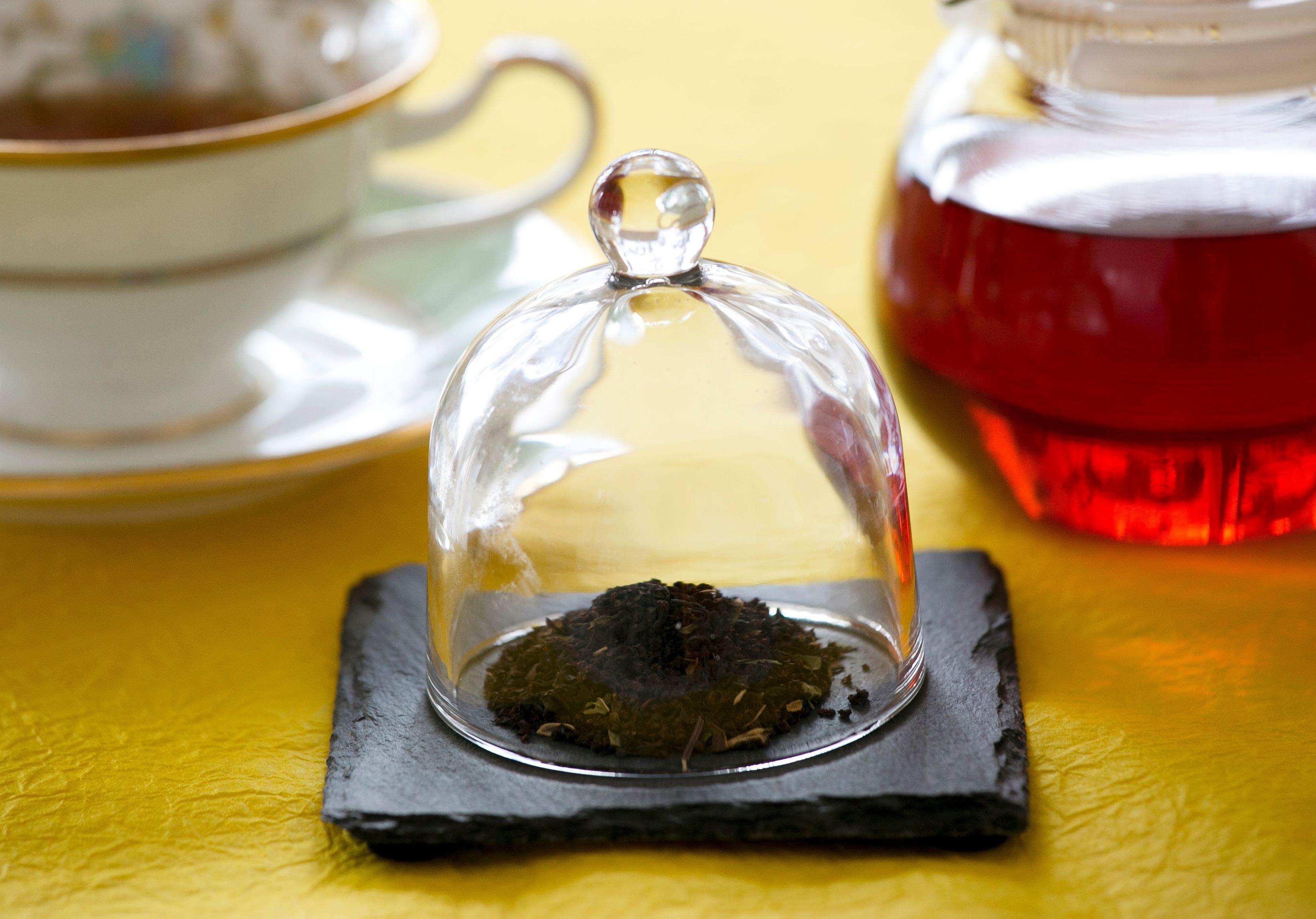 活茶(IKIIKI-CHA) 30g