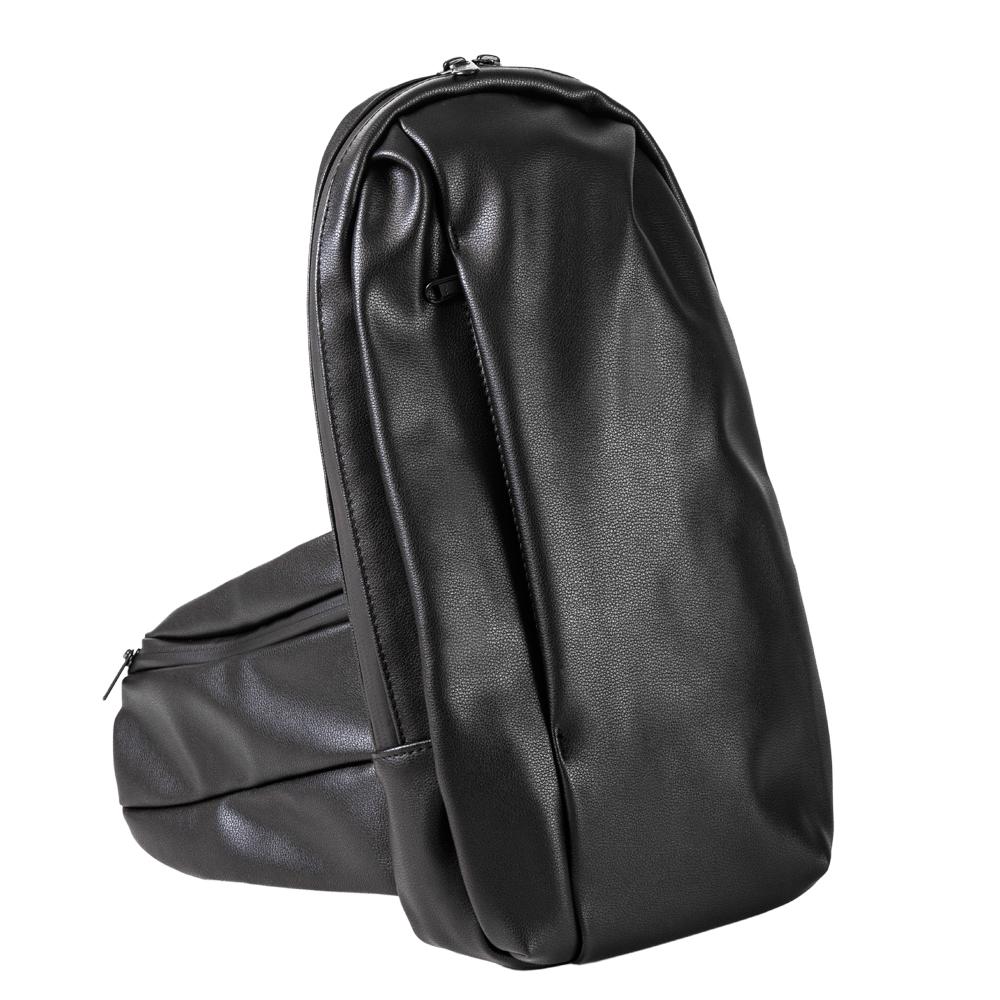 アーバンタブレットボディーバッグ ACBG0038 Urban tablet body bag