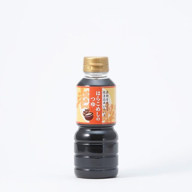老松 はらこめしのつゆ【300ml】 - 画像1