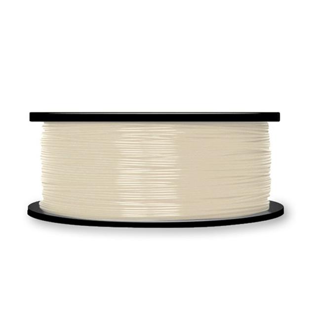 MOMENT D+ Filament