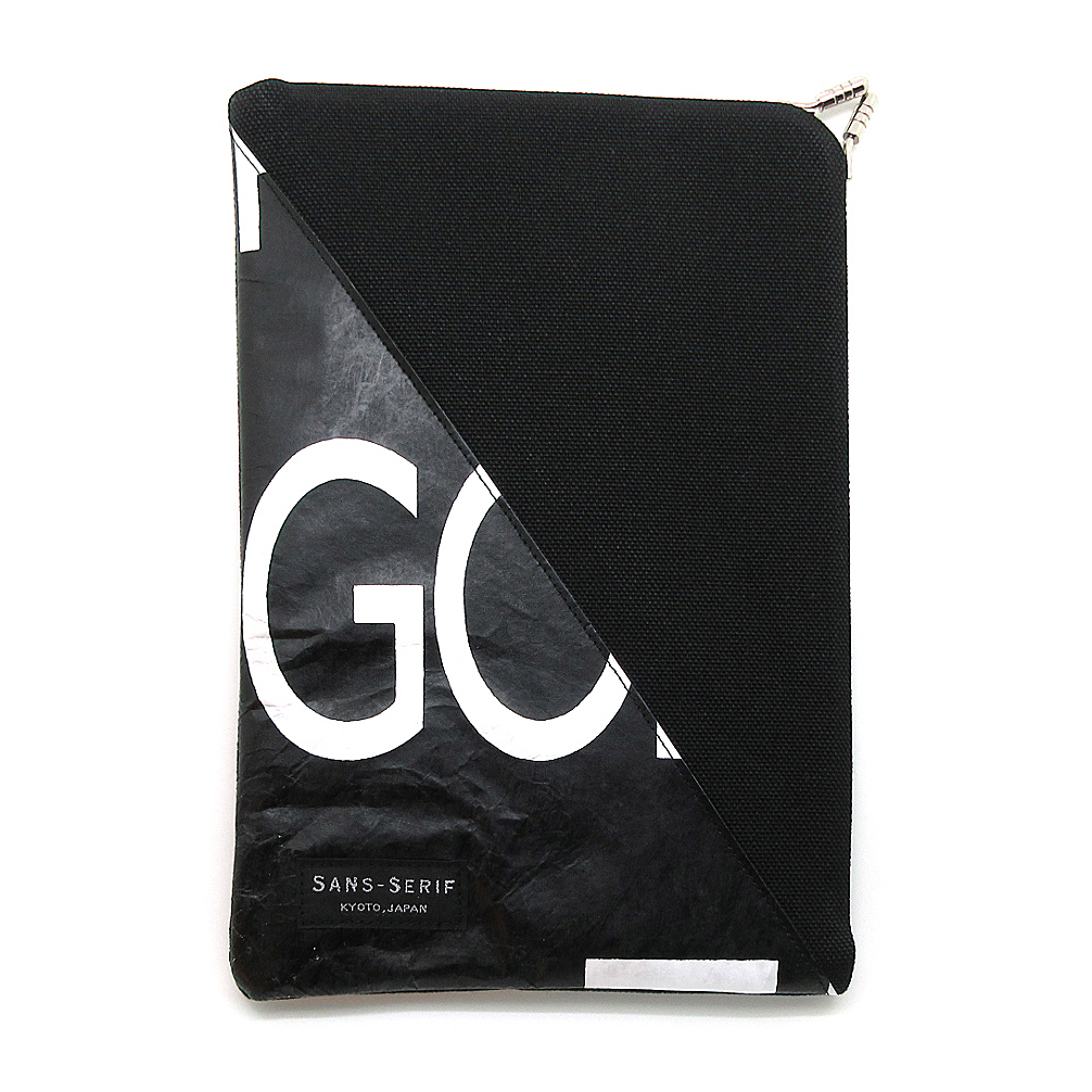 Ipad mini CASE / GIB-0013