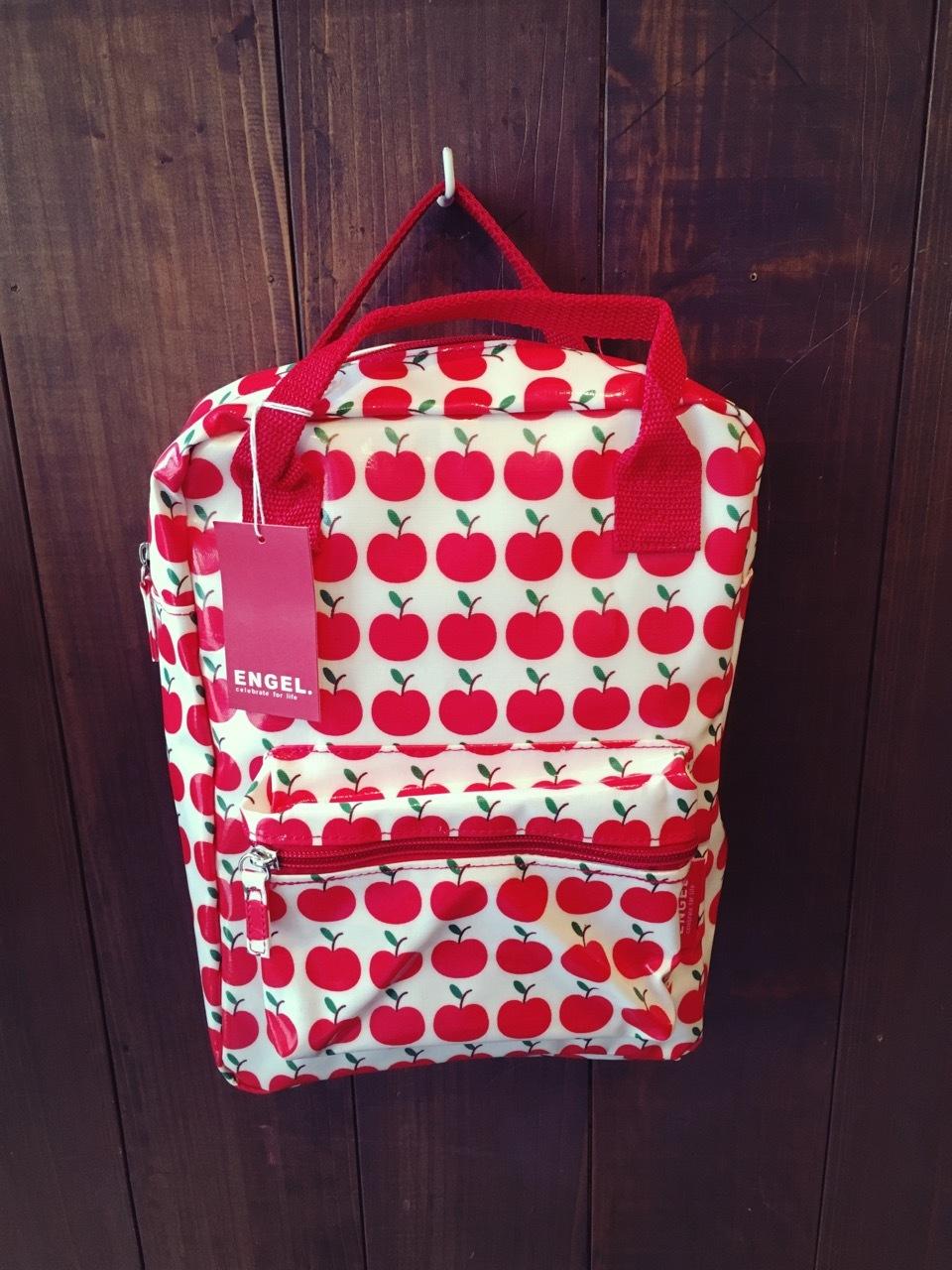 backpack apple sale!!