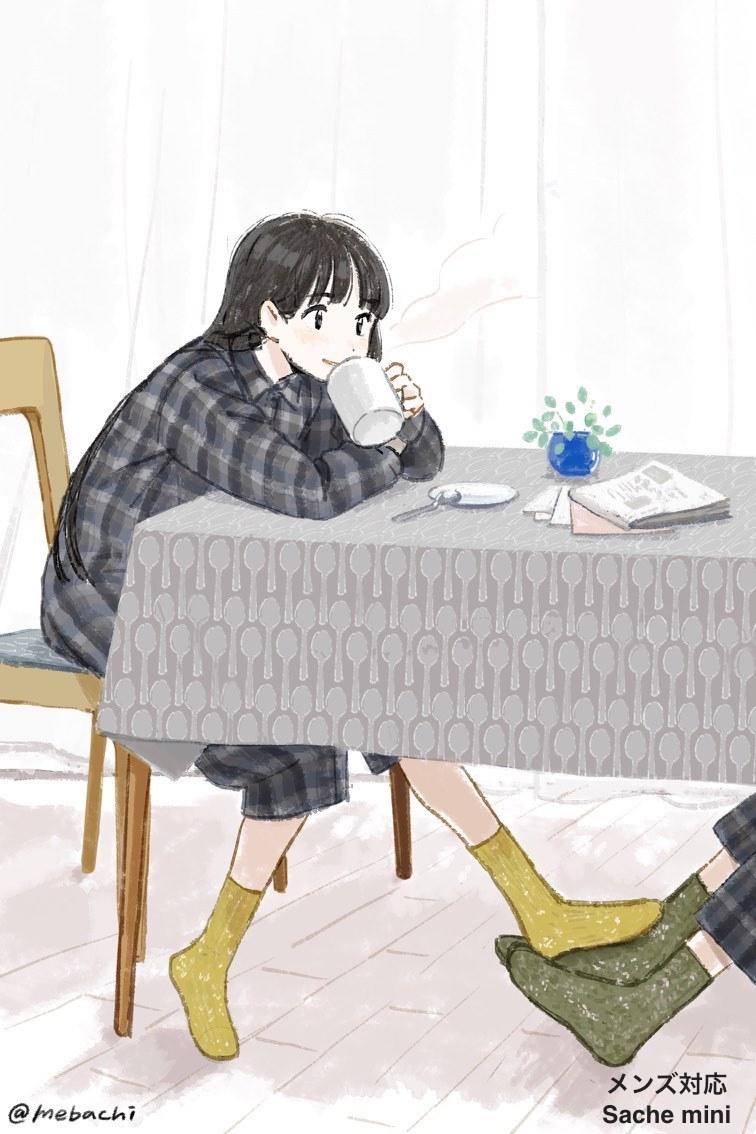 オシャレでかわいい♪ 当たりくじ付きの靴下/LUCKY SOCKS