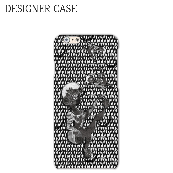 iPhone6 Hard case DESIGN CONTEST2015 106