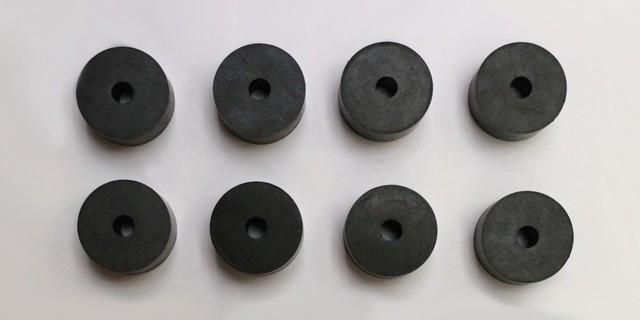 ブッシュセット(Φ27 / 15mm)
