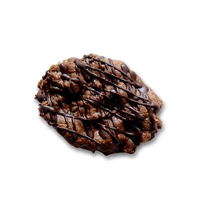 COCONUT CHOCOLATE CHUNK - 画像1